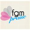 FGM Praise - 24 hours Praise and Worship.