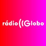 Rádio Globo (Rio)