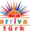 ArrivaTurk