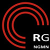 RadioGrand - Trance Stream