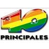 Los 40 Principales (Paraná)