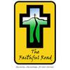 Faithful Road Radio