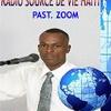 Radio Source de Vie Haiti