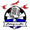 Radio Petangeonair