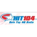 HIT 104 FM