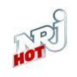 NRJ Finland - Hot