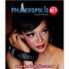 FM Akropolis 95.7