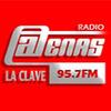 Radio Atenas 95.7fm