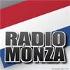 Radio Monza Web Radio