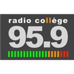 Radio College
