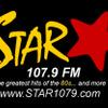 STAR1079.com
