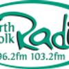 North Norfolk Radio