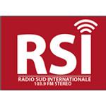 RADIO SUD INTERNATIONAL | RSI