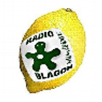 Radio Blagon Scene Francaise