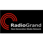 RadioGrand - RnB