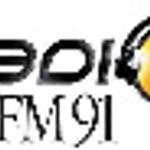 Radio 1 FM91