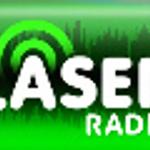Laser Radio