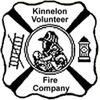 Kinnelon Fire Department