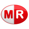 myRadio.ua Bard