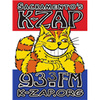 KZHP-LP