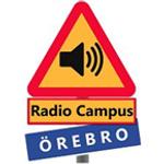 Radio Campus Örebro