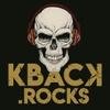 KBACK.ROCKS