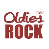 Radio Oldies Rock
