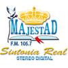 Radio Majestad