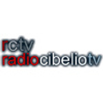 Radio Cibelio