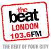 The Beat London 1036