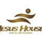 Jesus House For All Nations, London