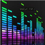 Magic FM Club 80s
