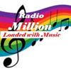 Radio Million