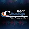 Radio Chacaltaya