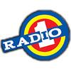 Radio 1 (Cali)