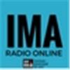 Radio IMA Paraguay