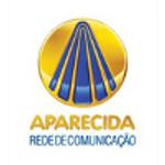 Rádio Aparecida FM