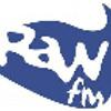 876 Raw FM  Dance Floor Radio
