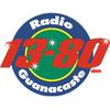 Radio Guanacaste