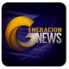 Noticias Generacion News