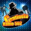 Centinela Radio 502