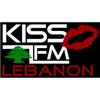 Kiss FM Classics