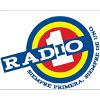 Radio 1 (Piedecuesta)