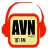 AVN 101 FM