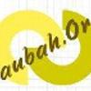 Taubah.Org