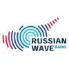 105.7 FM Russian Wave