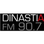 Radio Dinastia