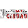 FM Ciudad 98.9