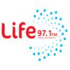 Life Radio Surabaya