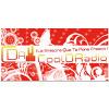 CoolDRadio